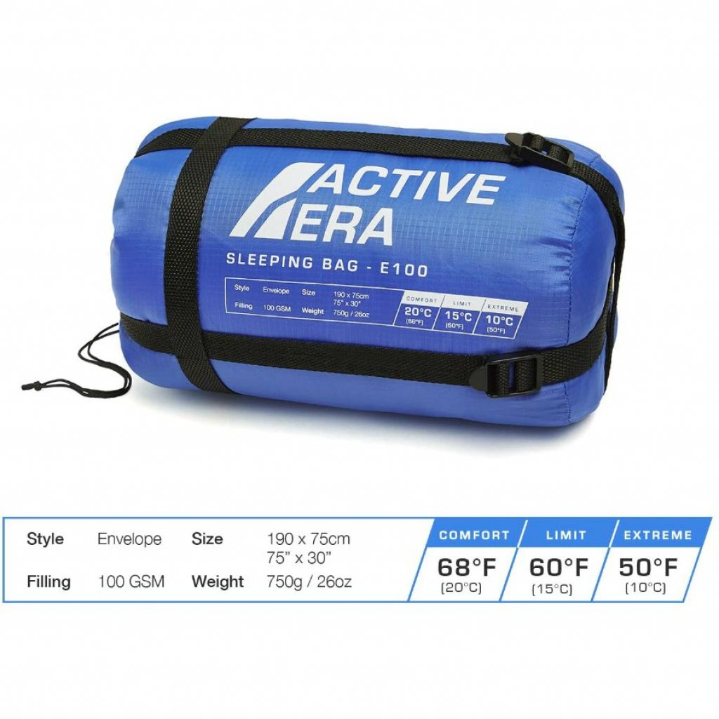 Active era ultra bag - photo 3