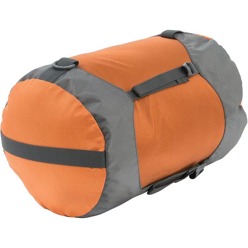 Apls mountanieerin sack - photo 3