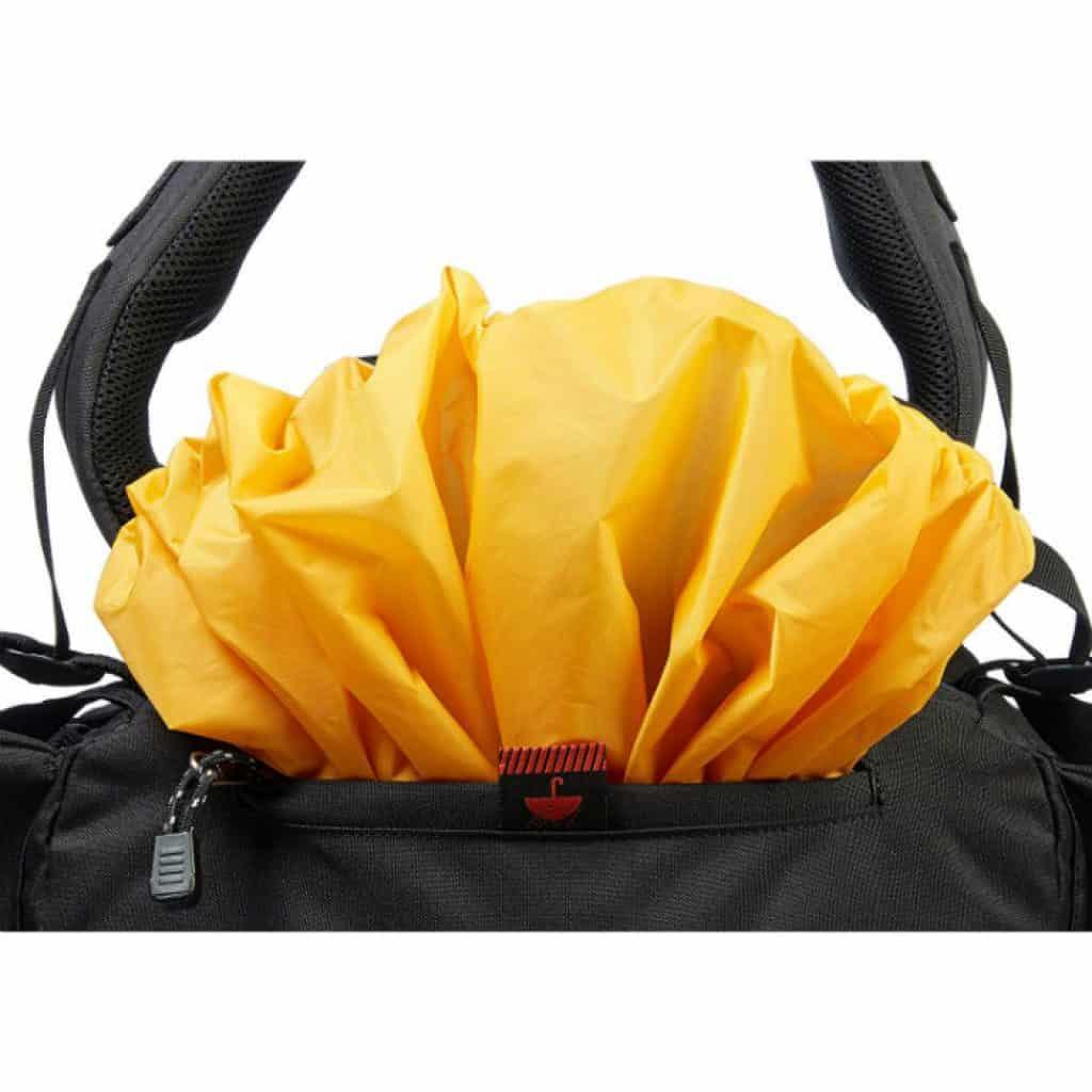 Amazon basics interna2l frame backpack - photo