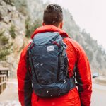 Best hiking backpack - title