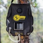 Best solar sower - title
