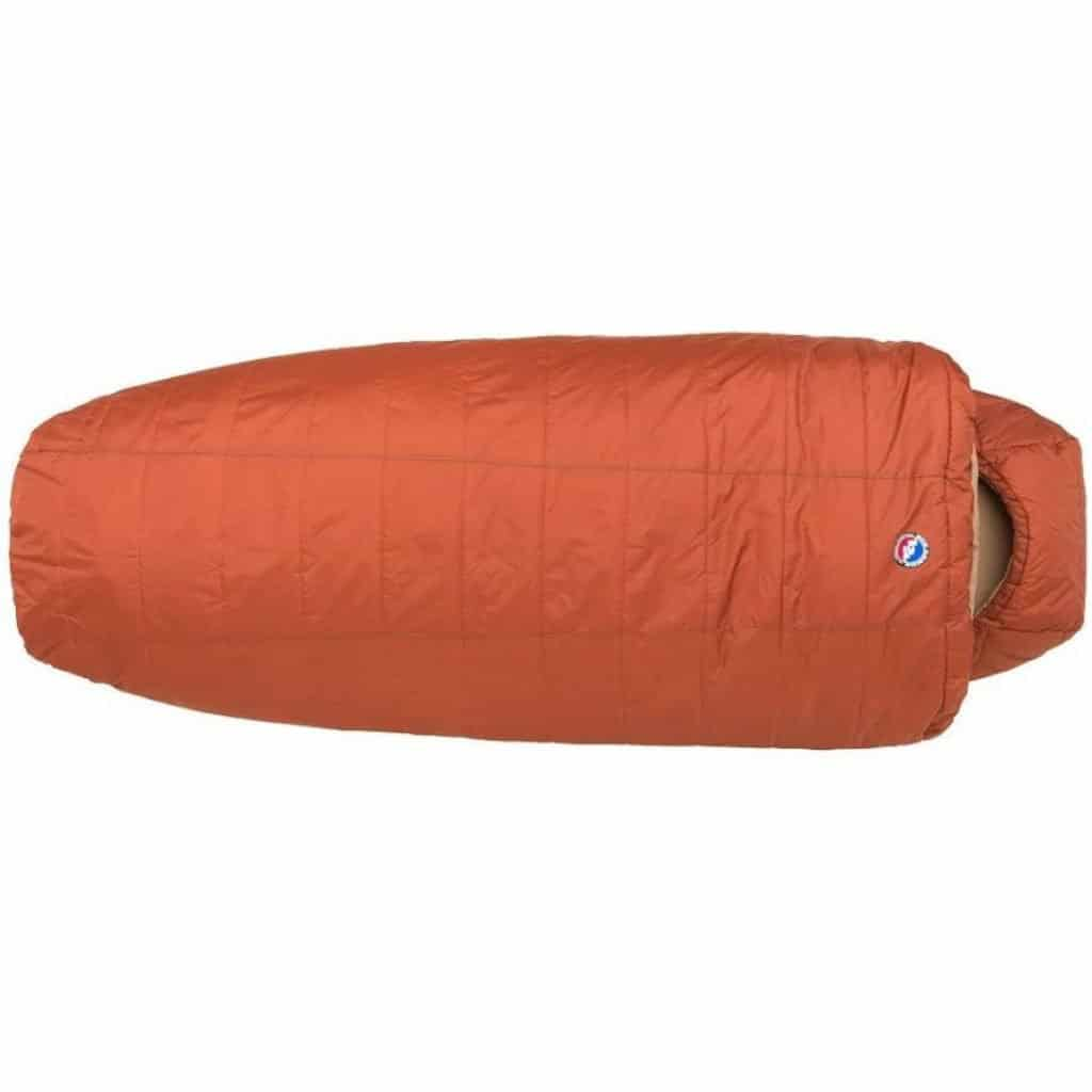 Big agnes bag - photo 4