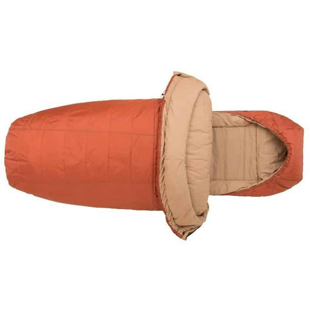 Big agnes bag - photo 2