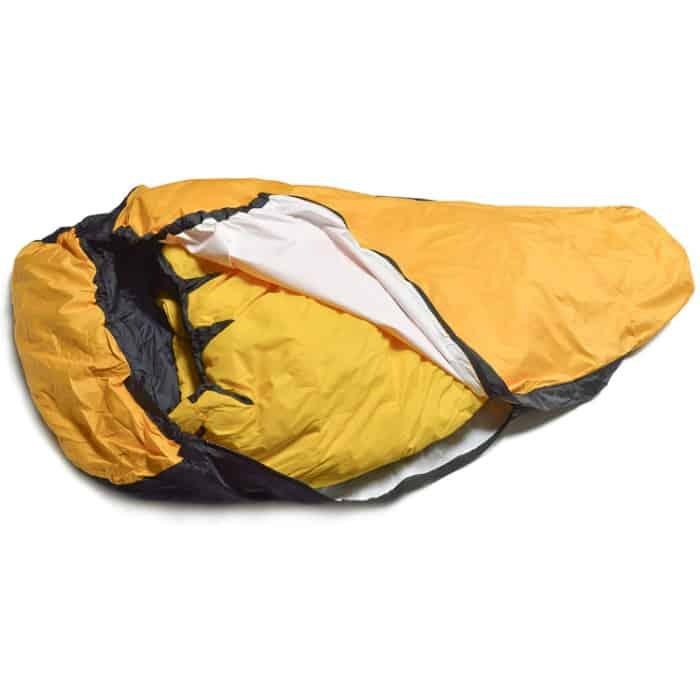 Chinook bivy bag - photo 3