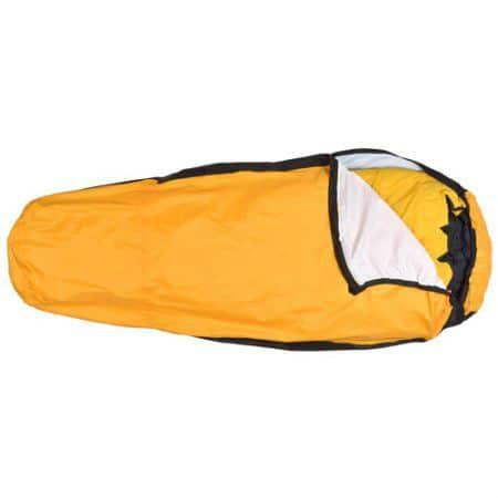 Chinook bivy bag - photo 2