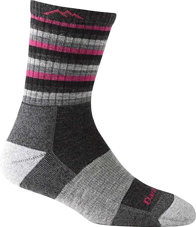 Darm tugh vermont socks - photo 2