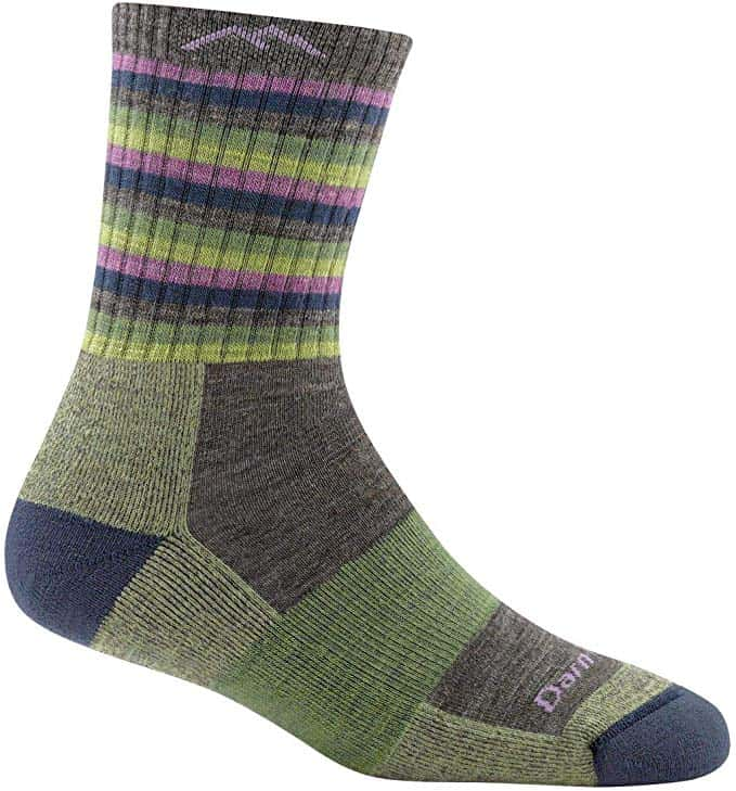Darm tugh vermont socks - photo 3