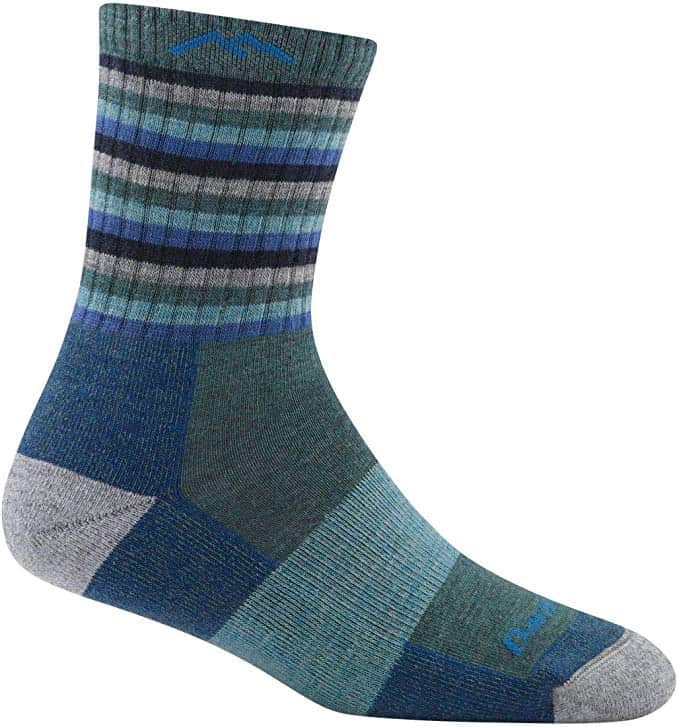 Darm tugh vermont socks - photo 1
