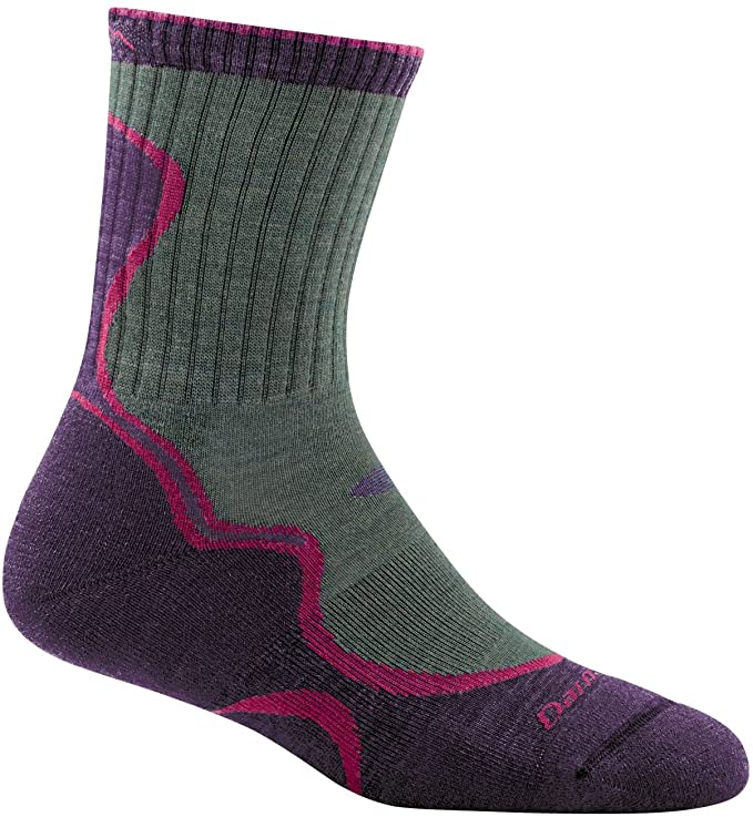 Darn tought women socks - photo 2