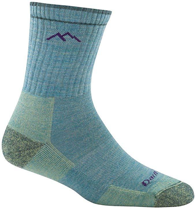 Darn tough vermont womens wool socks - photo 4