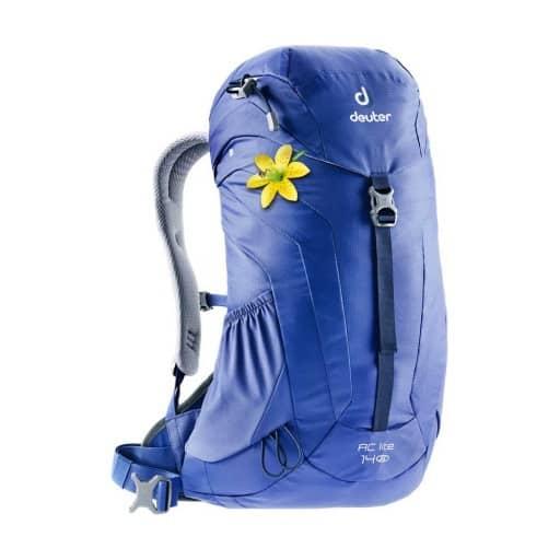 Deuter ac lite backpack - photo 4