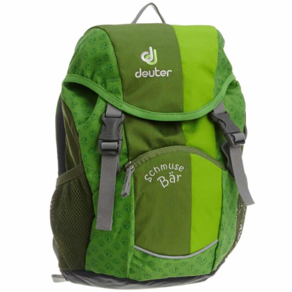 Deuter kids backpack - photo 2