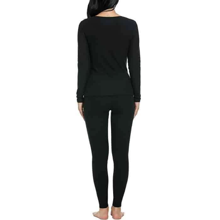 Ekosauer long thermal underwear - photo 3