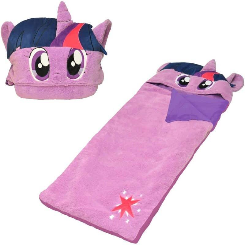 Hasbro my litle pony - photo 2