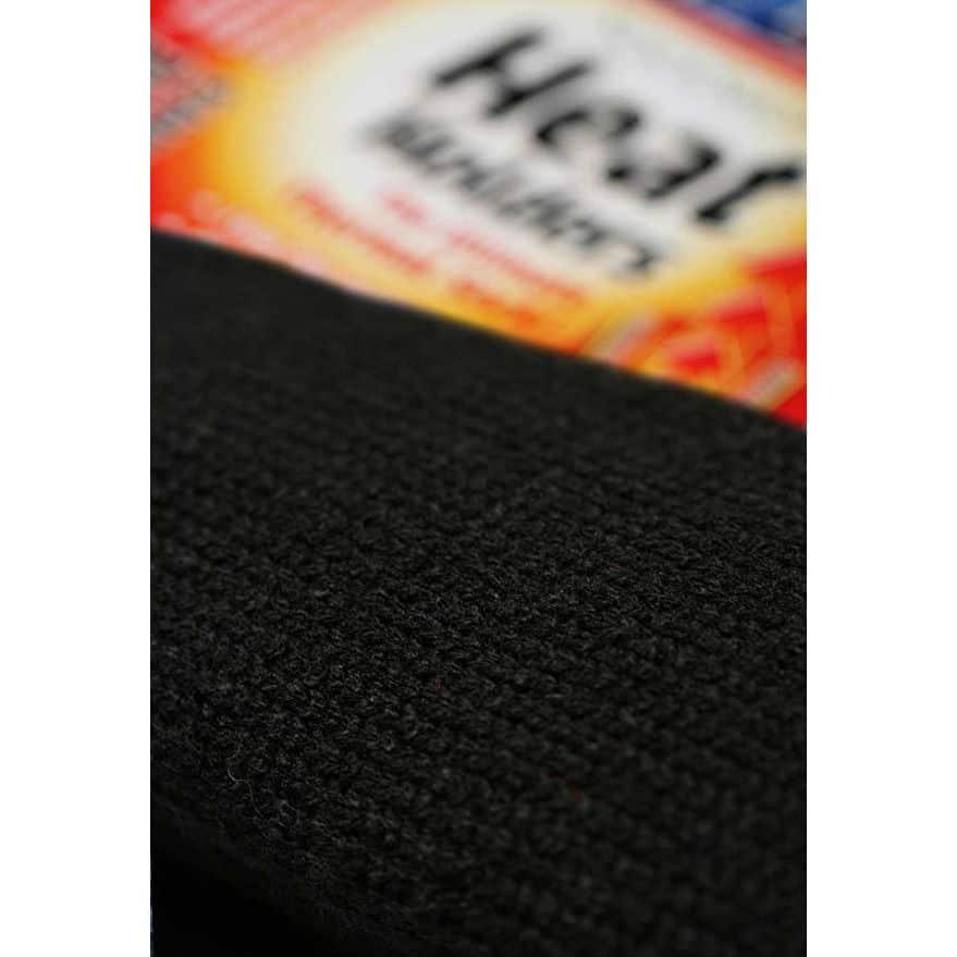 Heat holders tjermal socks - photo 3