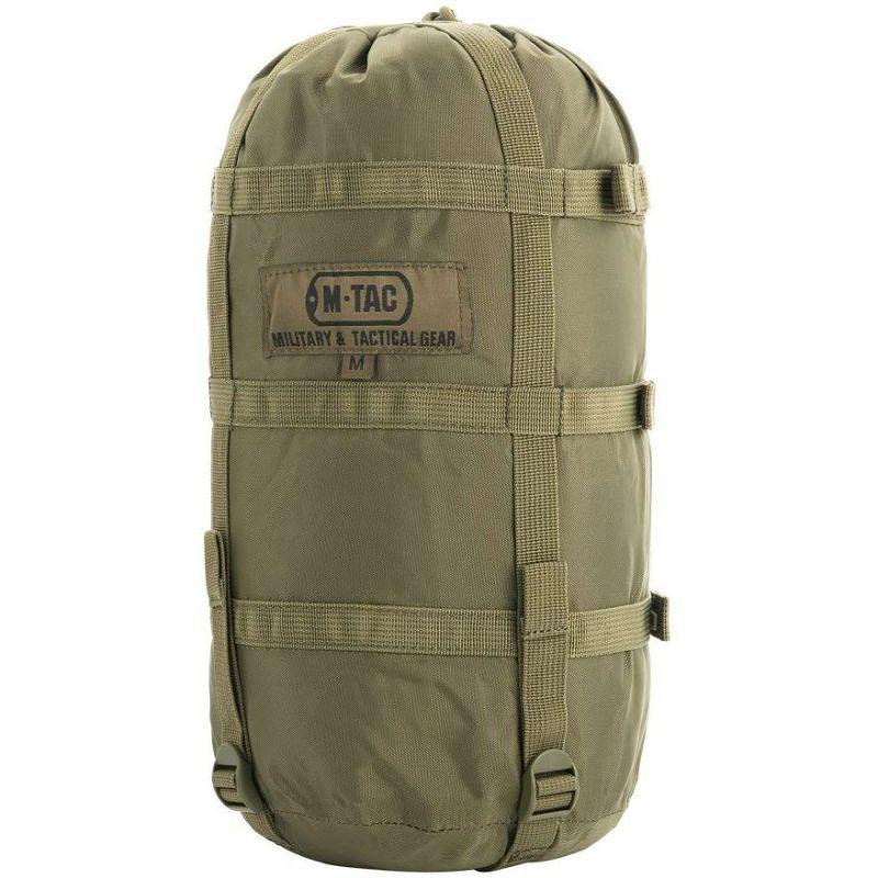 M-tac nylon military sack - photo 2