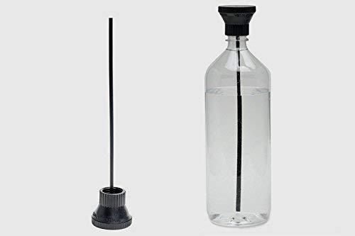 Simple portable shower - photo 3