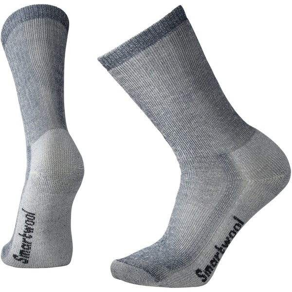 Smartwool hiking crew socks - photo 1