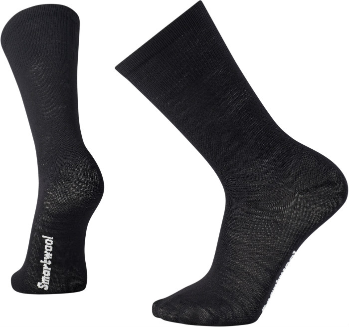Smartwool hiking crew socks - photo 2