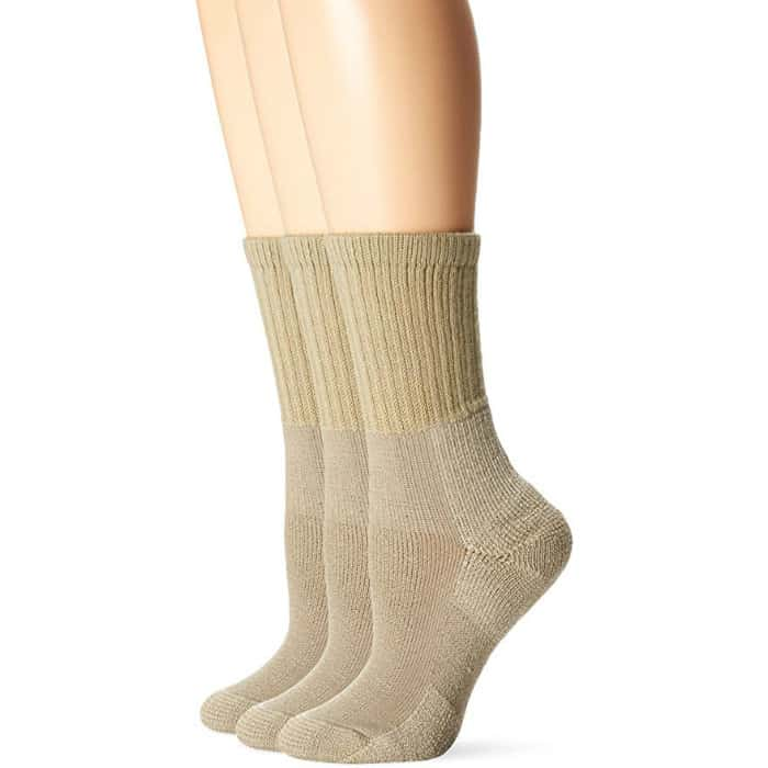 Thorlos women socks - photo 2