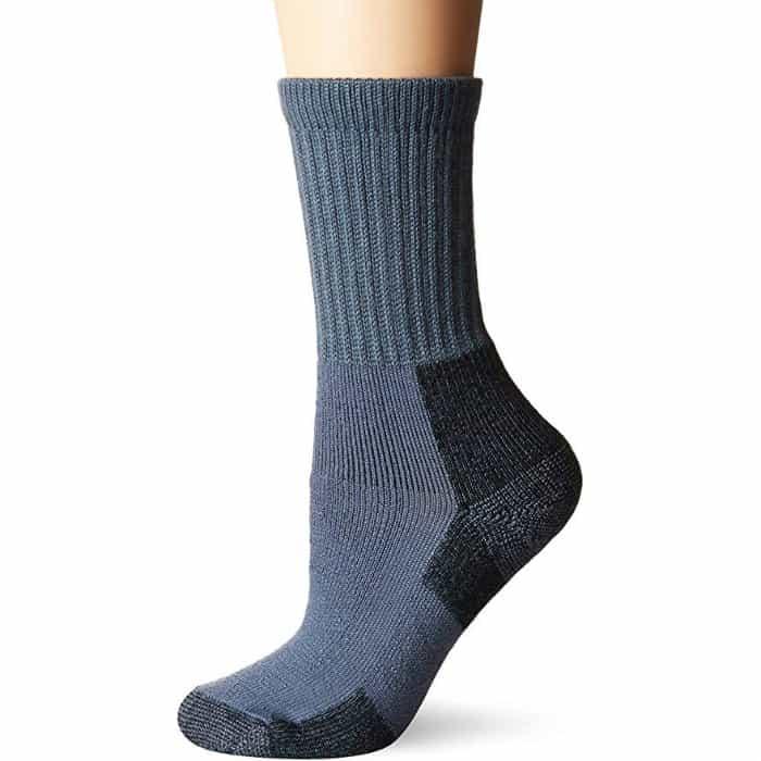 Thorlos women socks - photo 4