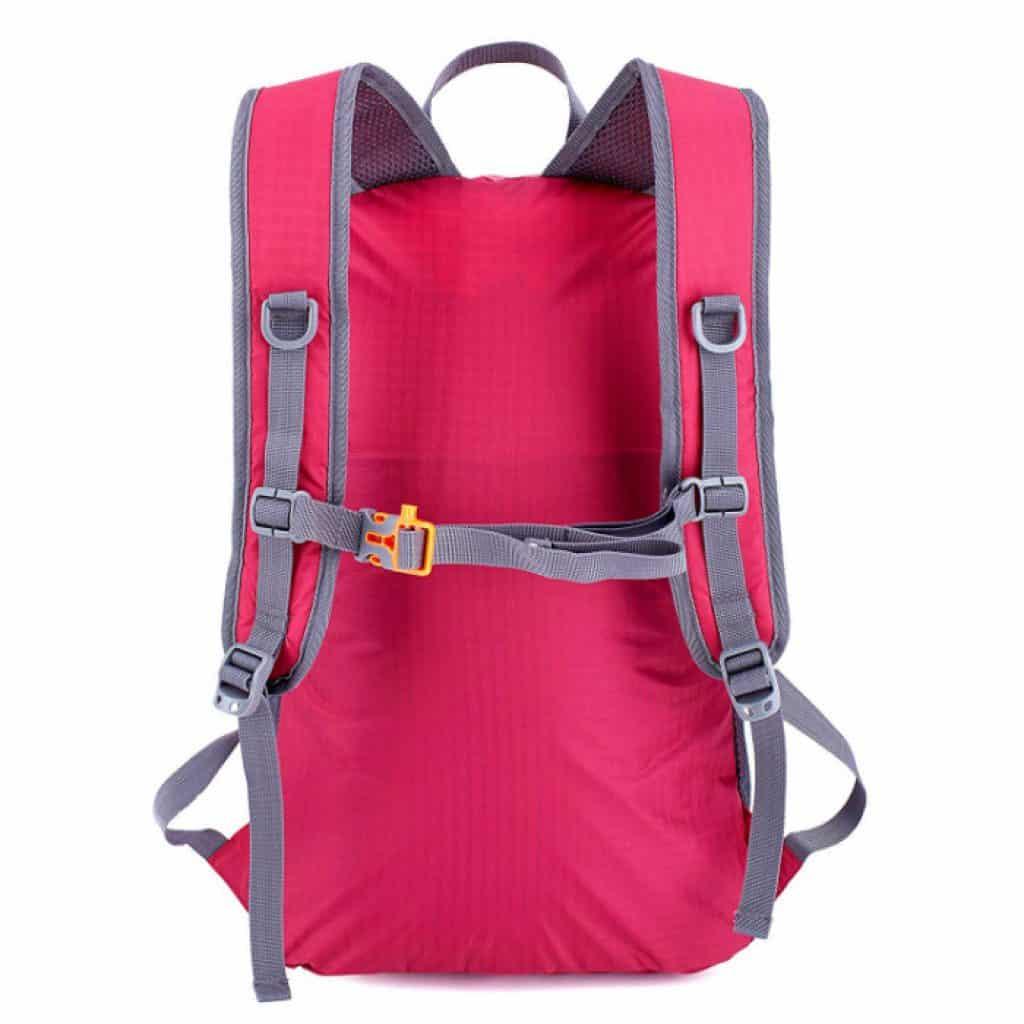 Venture pal lightweight backpack - photo 4
