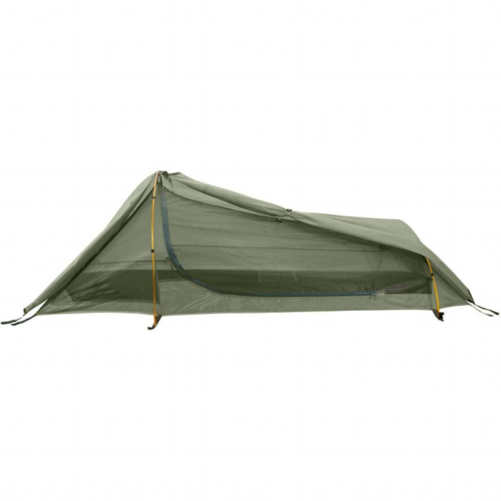 Winterial single person tent - photo 1