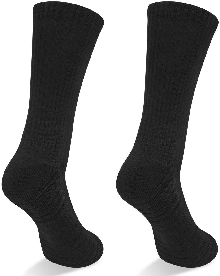 Yuedge 5 pairs womens socks - photo 2