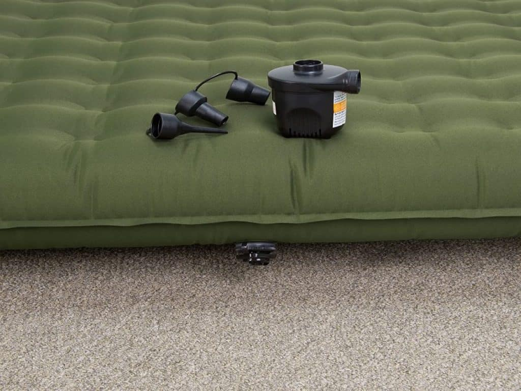 ALPS-Mountaineering-Air-Bed