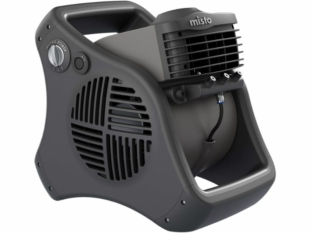 Lasko 7050 Misto Outdoor
