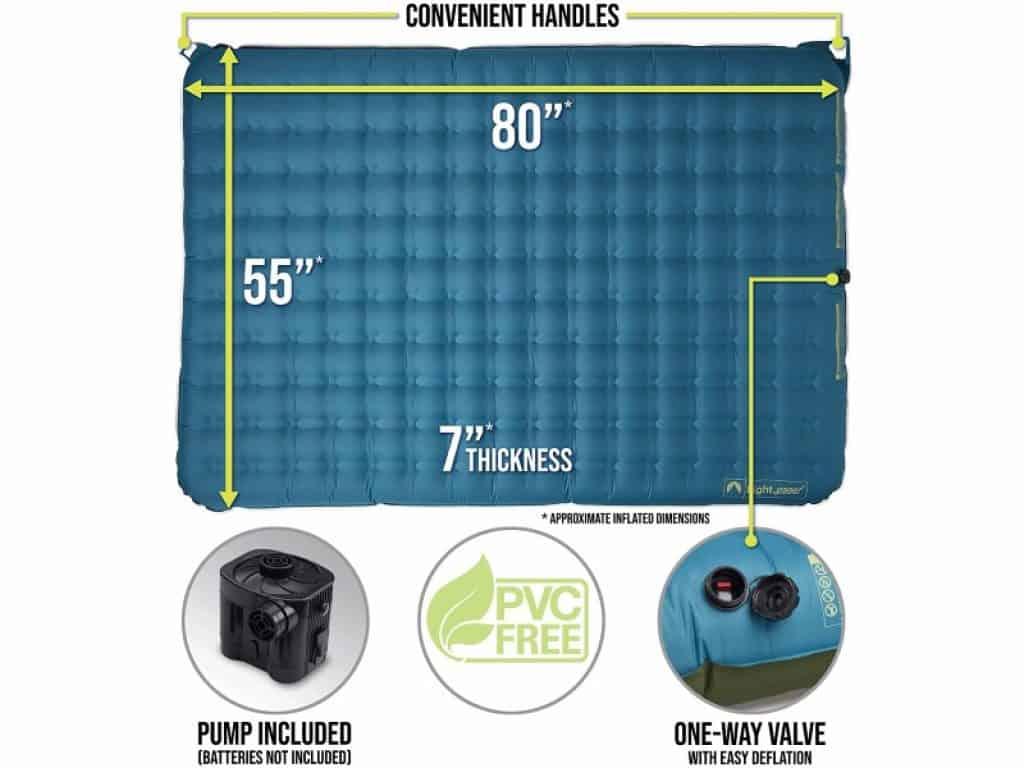 Lightspeed-Outdoors-PVC-Free-Mattress