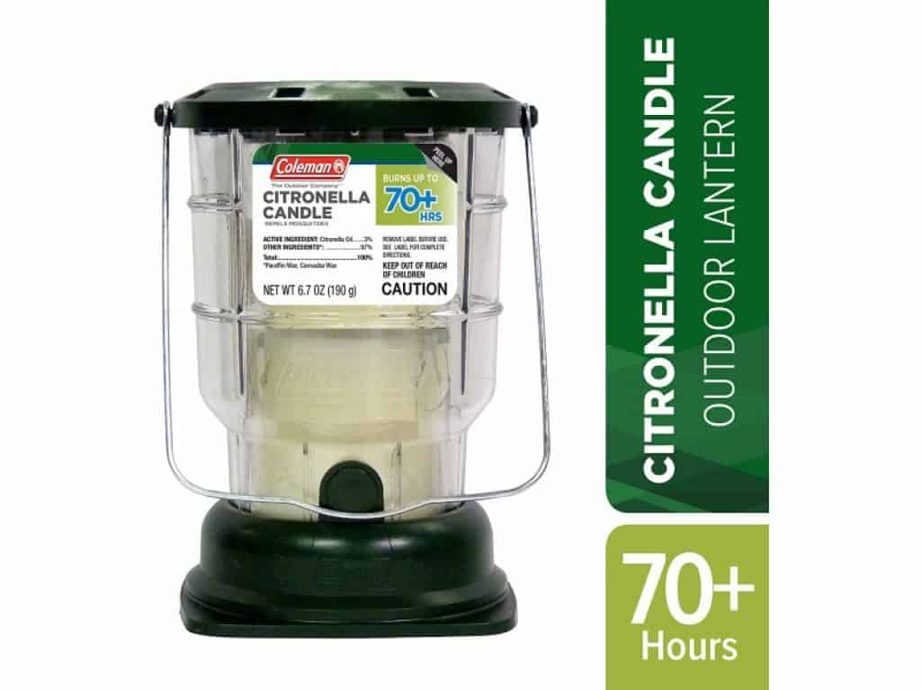 coleman-outdoor-candle-lantern