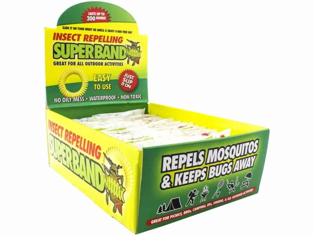evergreen-research-insect-repelling-superband