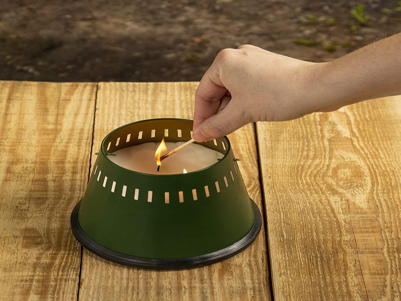 repel-insect-repellent-citronella-candle