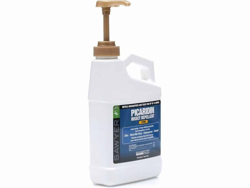sawyer-products-insect-repellent