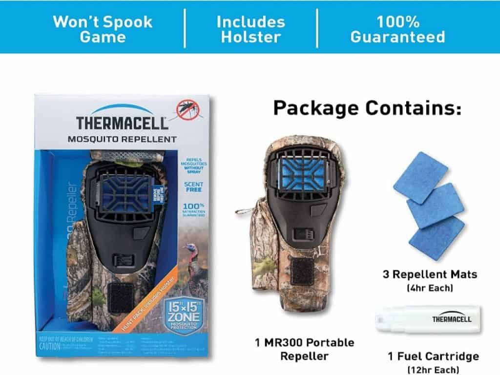 thermacell-portable-mosquito-repellent-1