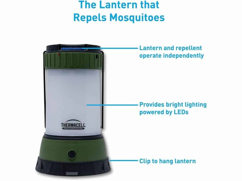 thermacell-scout-mosquito-repellent