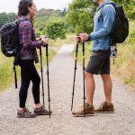 Trekking-Poles-for-Walking