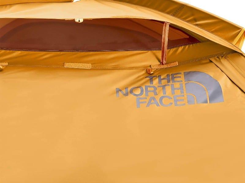 the north face wawona
