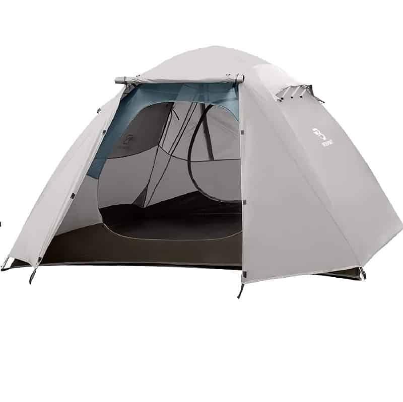 Bessport Camping Lightweight Tent